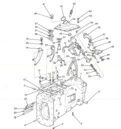 wiring diagram ford 4110 tractor how to draw cartooning concepts rh sierraalike stream [ 1447 x 2048 Pixel ]